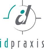 idpraxis Logo